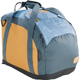 EVOC Boot Luggage organiser 35l colourful